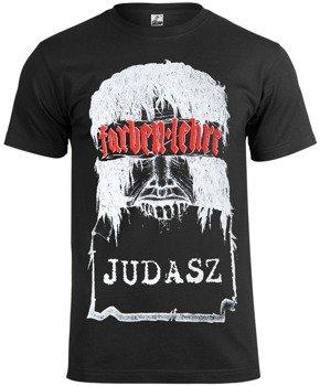 koszulka FARBEN LEHRE - JUDASZ