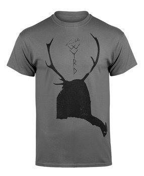 koszulka GAAHLS WYRD - HOST OF MASKS AND SPEAR
