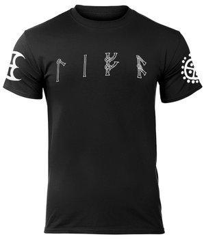 koszulka HEILUNG - LIFA