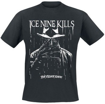 koszulka ICE NINE KILLS - FREDDY
