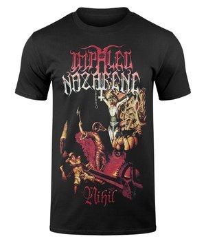 koszulka IMPALED NAZARENE - NIHIL