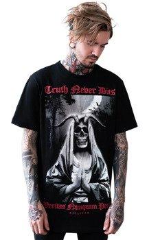koszulka KILL STAR - TRUTH