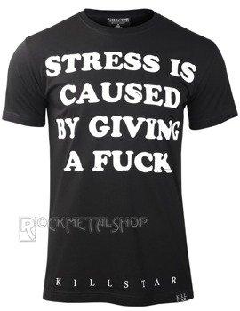 koszulka KILLSTAR - STRESS