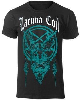 koszulka LACUNA COIL - EVIL