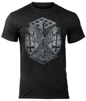 koszulka MAYHEM - PSYWAR