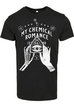 koszulka MY CHEMICAL ROMANCE - PYRAMID