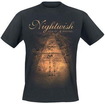 koszulka NIGHTWISH - HUMAN : : NATURE