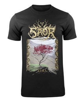 koszulka SAOR - AURA