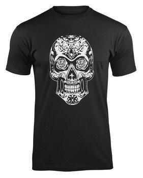 koszulka SUGAR SKULL