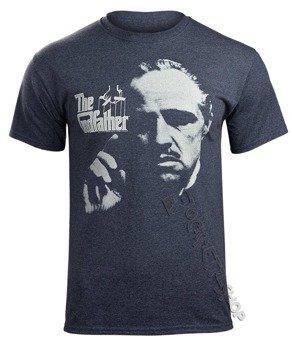 koszulka THE GODFATHER - FINGER WAGGLE