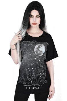 koszulka damska KILL STAR - ASTRA