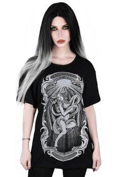koszulka damska KILL STAR - GODDESS