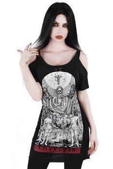 koszulka damska KILL STAR - LOVELESS