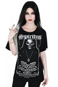 koszulka damska KILL STAR - SPIRITUS