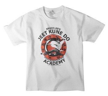 koszulka dziecięca BRUCE LEE - JEET KUNE DO