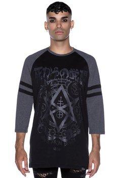 koszulka męska KILLSTAR - WAKE FROM DEATH