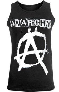 koszulka na ramiączkach ANARCHY