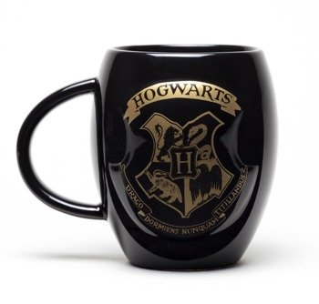 kubek HARRY POTTER - HOGWARTS GOLD