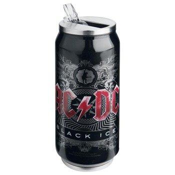 kubek podróżny AC/DC - BLACK ICE