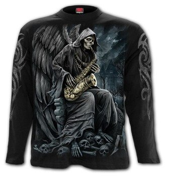 longsleeve REAPER BLUES