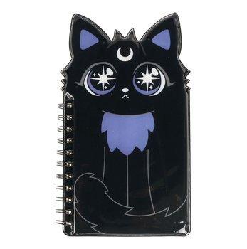 notatnik KILLSTAR - KITTY