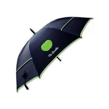 parasolka THE BEATLES - APPLE