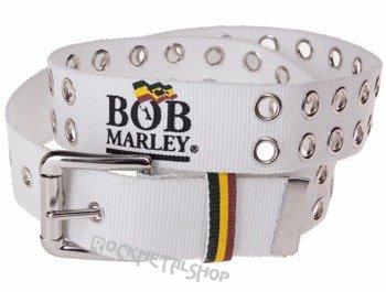 pas BOB MARLEY - BOB WHITE