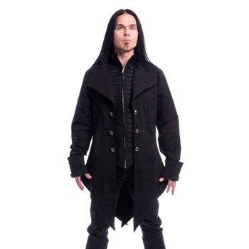 płaszcz męski POIZEN INDUSTRIES - BARNES