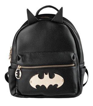 plecak BATMAN - LOGO