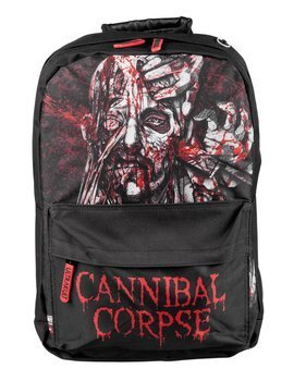plecak CANNIBAL CORPSE - STABHEAD