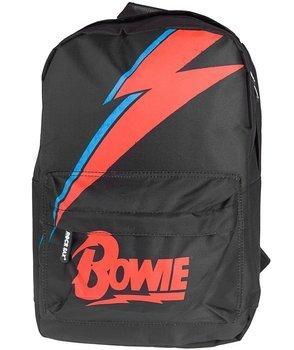 plecak DAVID BOWIE - LIGHTNING