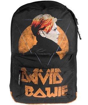 plecak DAVID BOWIE - LOW
