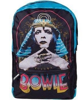 plecak DAVID BOWIE - PHAROAH