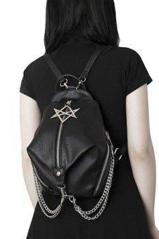 plecak KILL STAR - SACRED SIXX