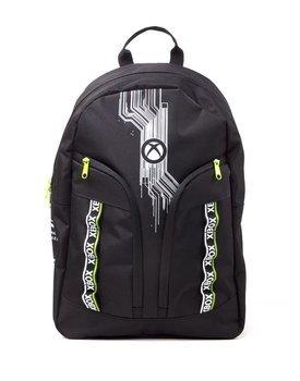 plecak XBOX - THE X