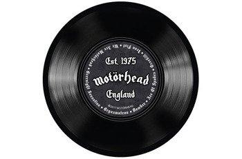 podkładka pod mysz MOTORHEAD - VINYL