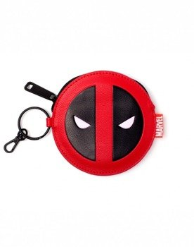 pormonetka MARVEL - DEADPOOL