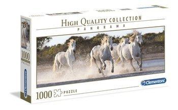 puzzle Horses HORSES, 1000 SZT