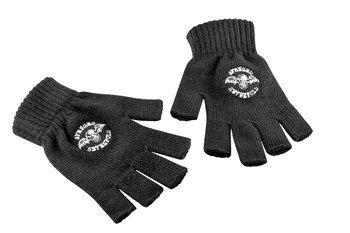 rękawiczki AVENGED SEVENFOLD - DEATH BAT