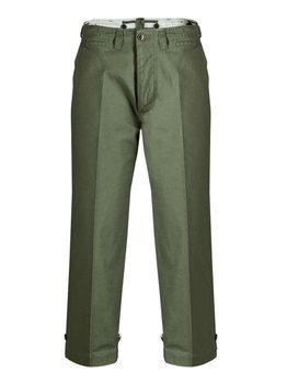 spodnie bojówki FELDHOSE M43 (REPRO)