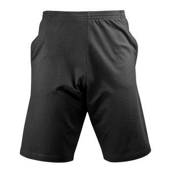 spodnie krótkie MOVE