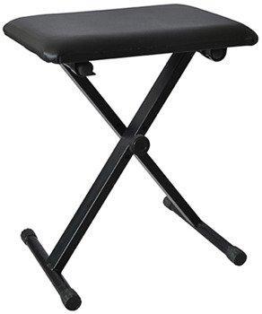 stołek / siedzisko / ława RUBY MA-41 do PIANINA / KEYBOARDU