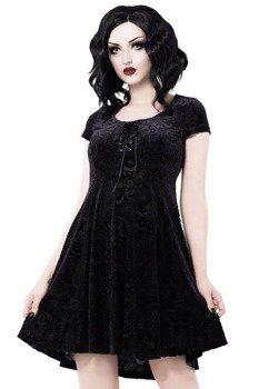 sukienka KILL STAR - ANGELYN