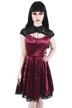 sukienka KILL STAR - ASTEPHANA