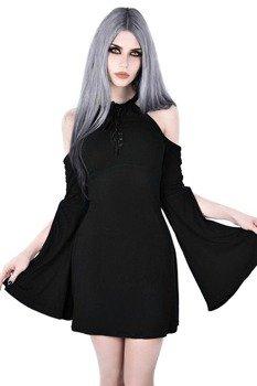 sukienka KILL STAR - AURA