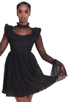 sukienka KILL STAR - BEWITCHED