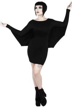 sukienka KILL STAR - DRACUL