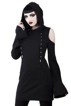 sukienka KILL STAR - IZA