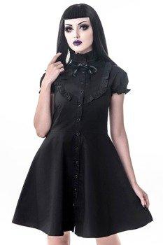 sukienka KILL STAR - LILIAN LIES