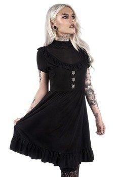 sukienka KILL STAR - POTION PRINCESS